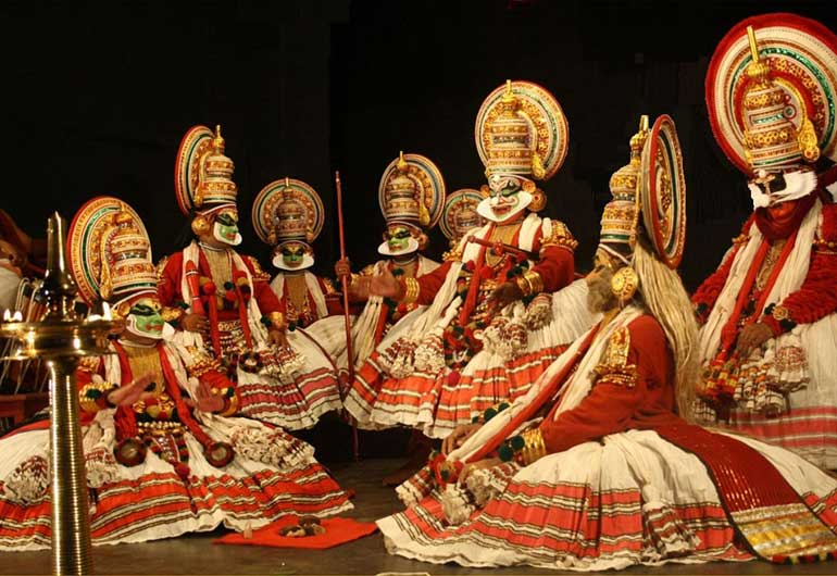 art-and-culture-of-india
