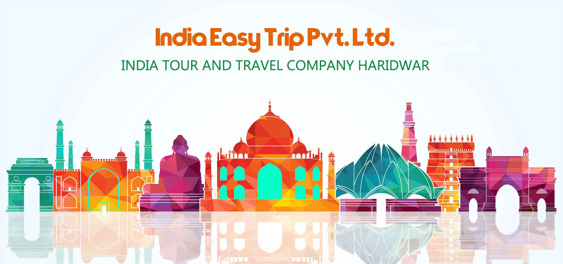 India Tourism, India Tour and Tarvel Guide